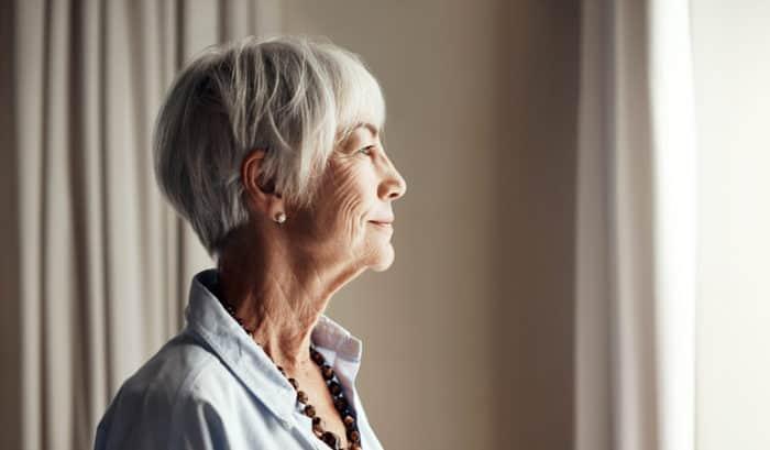 Alzheimer: Mehr Forschung mit Medizinalcannabis