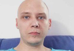Leafly.de Patientenakte: Steven, 31, ADHS, Bayern
