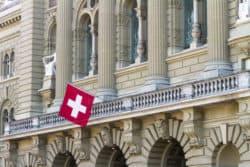 Schweiz: Ärzte dürfen Medizinalcannabis verordnen