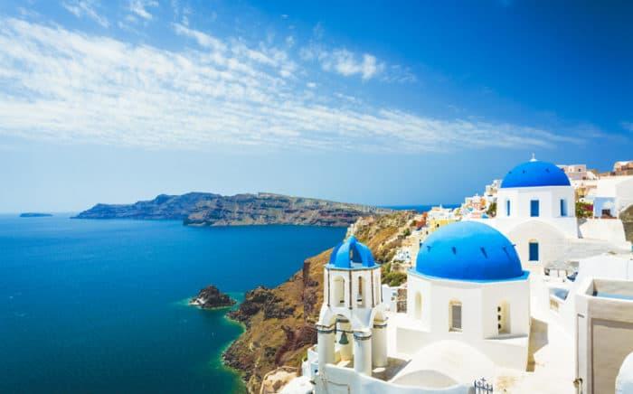 Griechenland: Anbaulizenz für kanadische Firma
