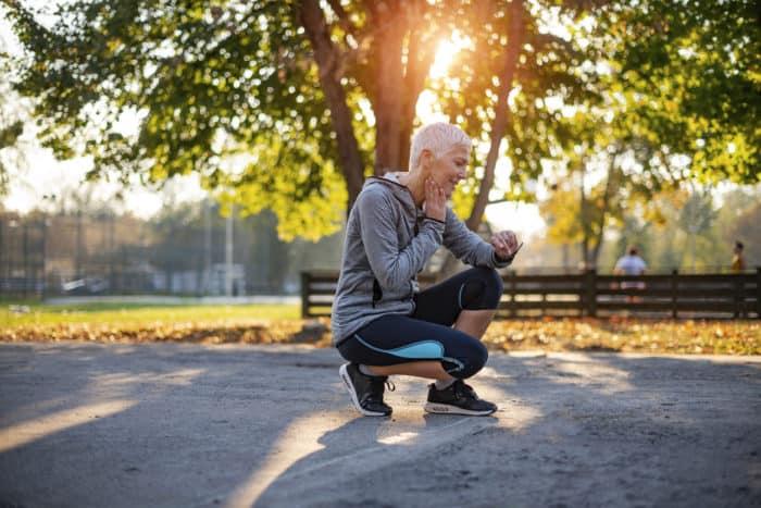 Herz-Kreislauf-System und die Wirkungen von THC und CBD