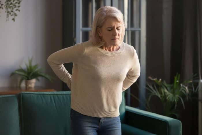 Fibromyalgie – unsere Leafly.de Patientenakten