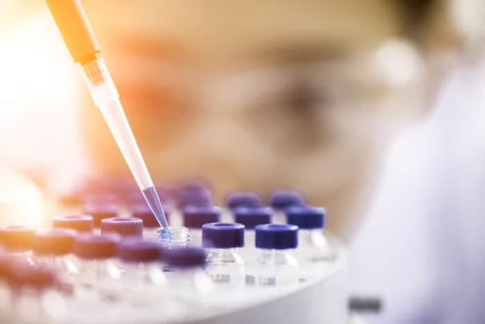 Investor gründet eigene Firma: Farmako vor dem Aus?