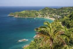 Trinidad & Tobago: Entkriminalisierung geplant
