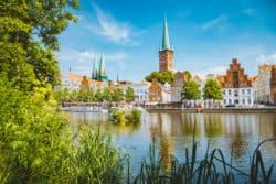 Schleswig-Holstein: Aus für Cannabis-Modellversuch