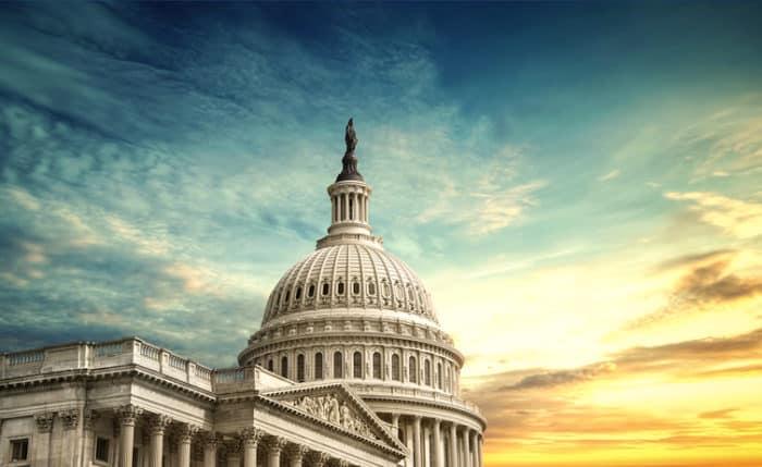 Washington verbietet CBD-infundierte Lebensmittel