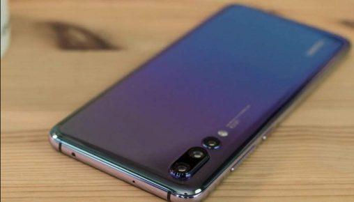 Huawei EMUI 10.1: afinal há muitos smartphones de fora!