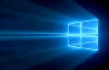 Windows 10: estas são as novidades da nova versão!