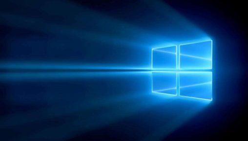 Instalou o update do Windows 10? Então pode deixar de jogar!
