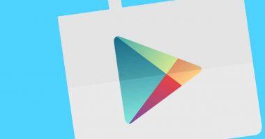 Perigo Google Play Store: 15 aplicações que tem de remover já!