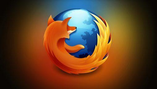 Firefox tem duas falhas muito perigosas! Atualize agora mesmo!