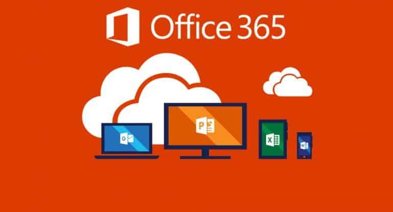 Estado alemão proibiu o Microsoft Office 365 nas escolas
