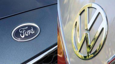 """Ford afirma que Focus ST é """"mais vivo e preciso"""" que o VW Golf GTI"""