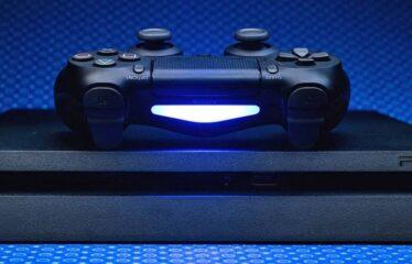 A PS4 está cheia de força no fim do seu ciclo! Bom para a PS5?