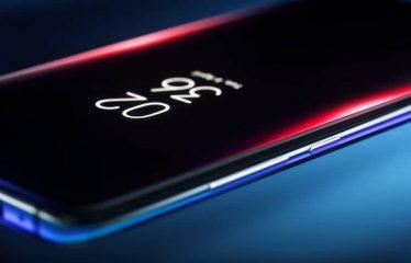 Atenção Samsung e Apple: a Xiaomi está a arrasar na Europa!