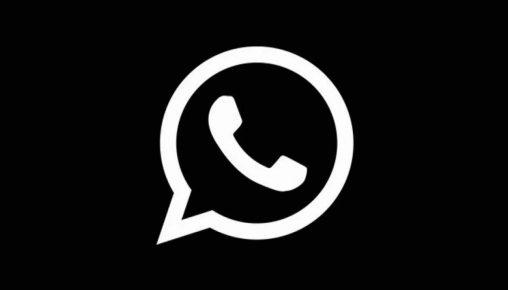 WhatsApp já tem limites a funcionar! Veja o que muda