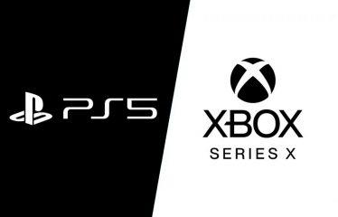 (Especial) Jogos PS5/Xbox Series X a 75€ (ou mais)? Não faz sentido!