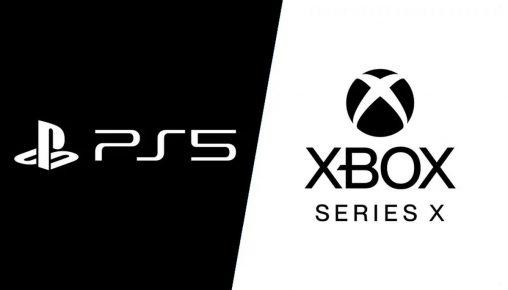 (PS5) Adiamento é uma possibilidade, mas a Sony quer revelar mais