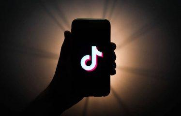 TikTok: plataforma gigante de vídeos curtos pode acabar!