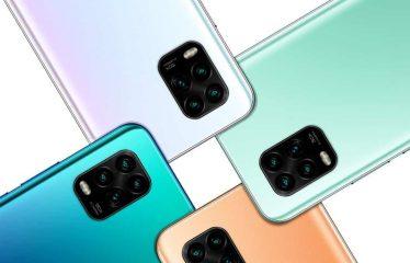 Surpresa: Xiaomi ultrapassou Huawei na Europa!? Trump atento!