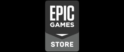 Epic Games: Que jogos ficarão grátis esta semana e na próxima?