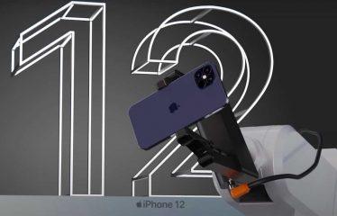 iPhone 12 sem carregador nem fones na caixa? Vai ser mais caro!