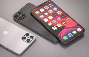 iPhone 12 chega com uma grande surpresa no preço!
