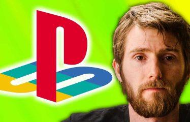 (PlayStation 5) Linus de LinusTechTips pediu desculpa a Tim Sweeney!