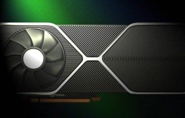 GeForce RTX 3070 e 3070 Ti: Bestas a menos de 500€?
