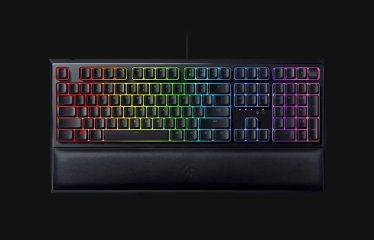 Razer Ornata V2: O teclado híbrido recebeu uma nova versão