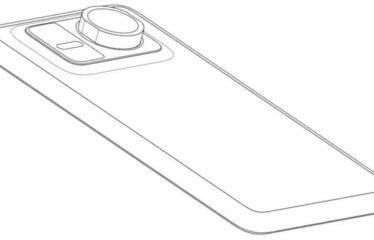 A Huawei quer apostar no 'Zoom Tradicional'!?