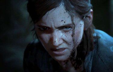 The Last Of Us Part 2 decepcionou a comunidade? Porquê
