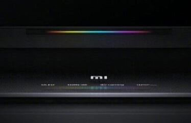 As Televisões OLED vão (finalmente) ficar baratas?