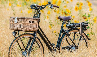 Help, mijn kind wil een e-bike!