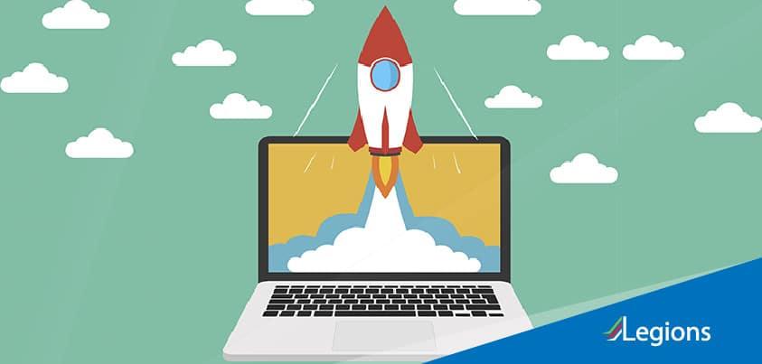 Estratégia de Marketing Digital: 3 itens que não podem faltar