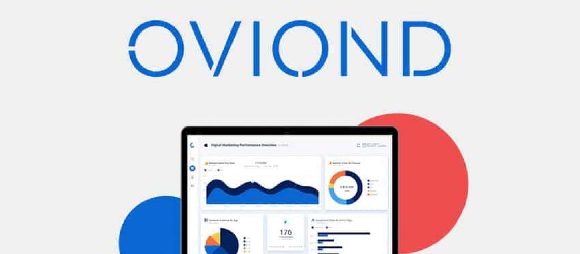 Oviond Lifetime Deals Italia