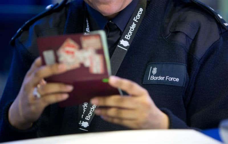 passaporto londra, cosa cambia con la brexit?