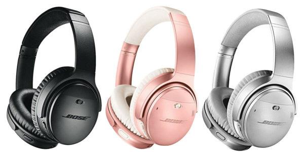 6 mejores Auriculares Bluetooth inalámbricos