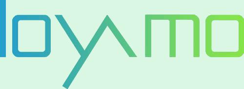 Loyamo GmbH