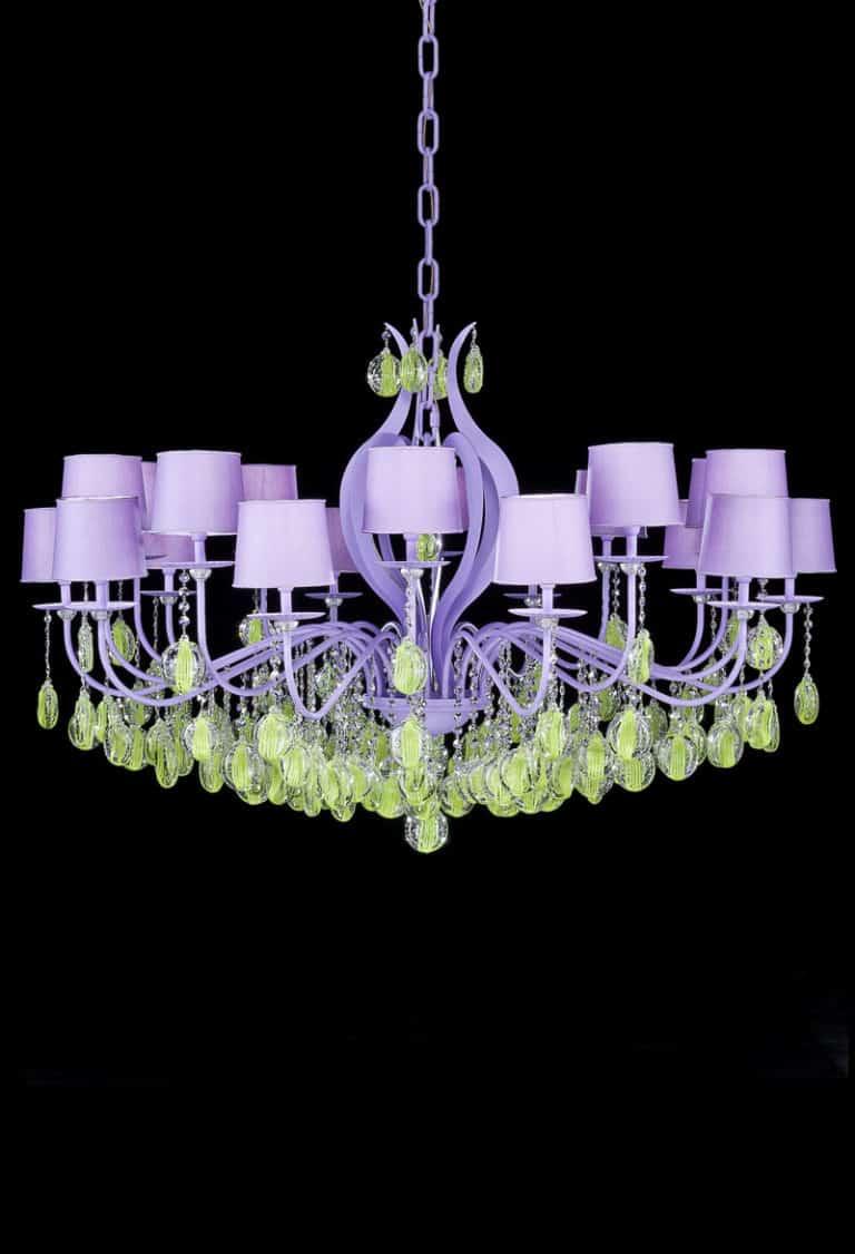 CH3467-illuminazione-design-decorativa-interni-moderno-lusso-cucina-camera-soggiorno-salotto-bagno