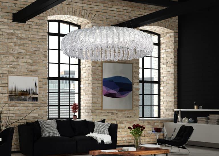 CH8812-lampadari-design-sospensione-moderni-soffitto-cucina-italiani