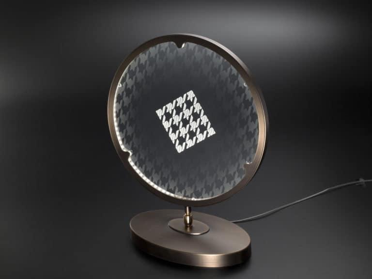 TL8102-lampade-tavolo-abat-jour-design-murano-cristallo-artigianali-lusso-moderne-classiche-artistiche