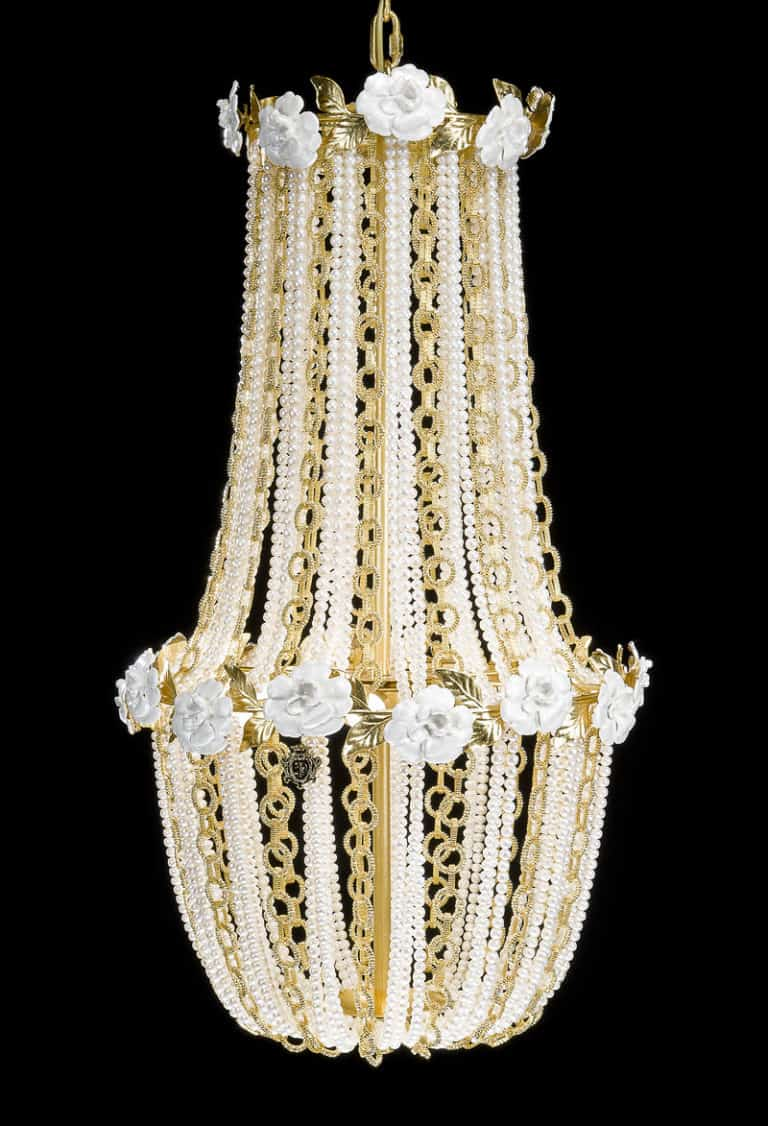 CH2855-crystal-chandeliers-from-italy-luxury-design-murano-glass-chanel-high-end-venetian-luxe-large-crystal-chandelier-decorative-italy