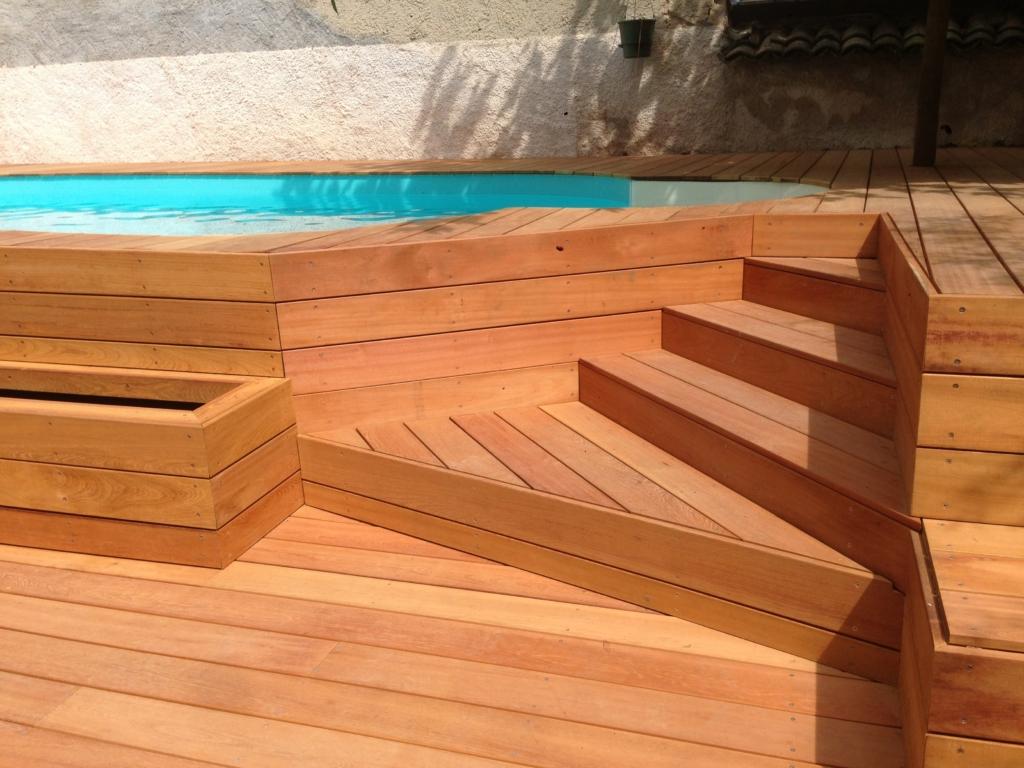332-plage-de-piscine-en-bois-exotique-murure-a-millery-rhone