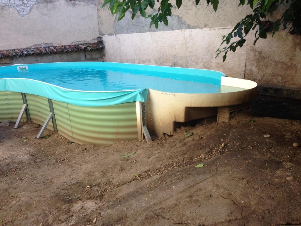 337-plage-de-piscine-en-bois-exotique-murure-a-millery-rhone