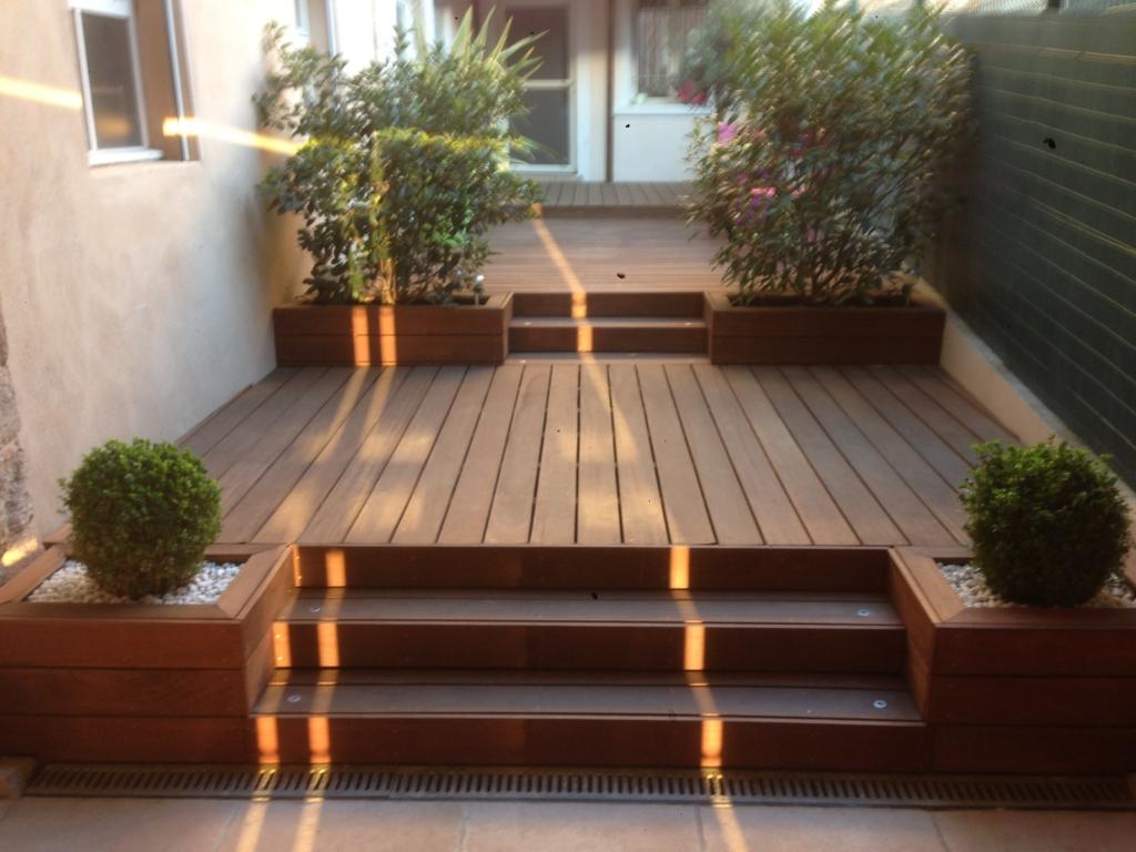 356-terrasse-en-bois-exotique-sur-3-niveaux-a-dardilly-rhone