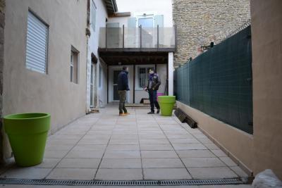399-terrasse-en-bois-exotique-sur-3-niveaux-a-dardilly-rhone