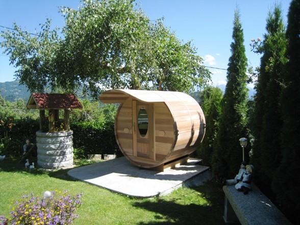 531-sauna-en-bois-a-lyon