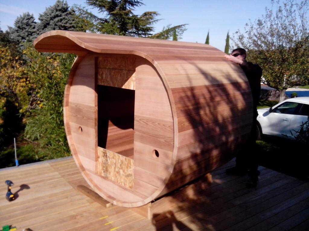 536-sauna-en-bois-a-lyon