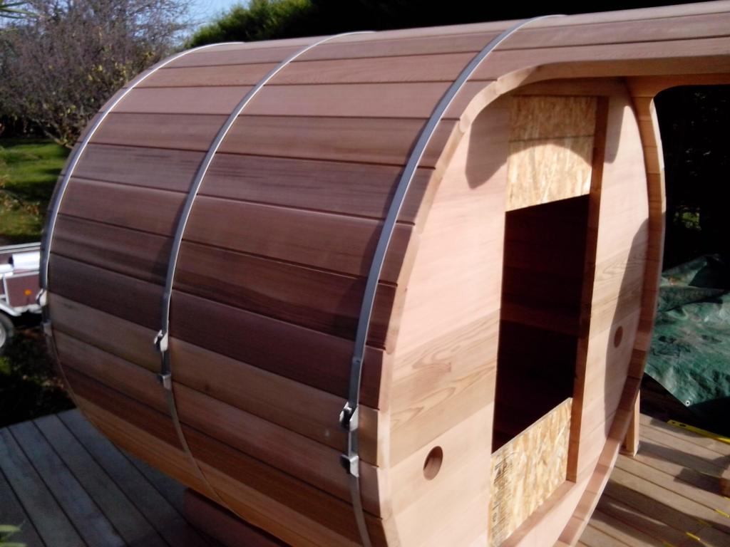 538-sauna-en-bois-a-lyon